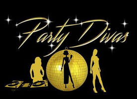 AYLEET PRODUCTIONS 2017  PARTY DIVAS AWARD SHOW  TO DONATE PARTIAL PROCEEDS TO  THE LUPUS FOUNDATION OF AMERICA