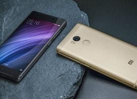 Price Slashed: Mi Redmi 3s, Prime, Note 4 & 4A on Big 10 Sale | Great Indian Sale