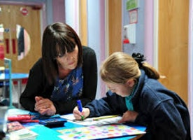 LAMDA for Children – One-to-one Tuition in just £565.00