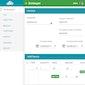 Invoice Billing Software