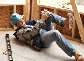 Ways To Keep Your Business Safe For Your Employees