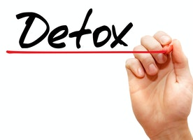 5 Tips to Choose the Best Detox Program