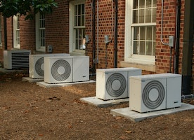 Simple Steps for Regular AC Maintenance to Improve its Overall Functioning