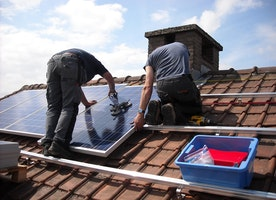 Going Solar Is Way Easier (And Cheaper) Than You Think