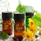 Treat yourself with essential oils