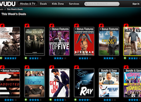 Top 3 On-Demand-Video Service To Watch For