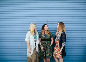 LuLaRoe Clothing and the company