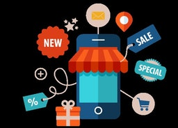 Reasons Why You Need A Mobile Ready Ecommerce Store