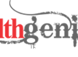 Healthgenie cardiology aluminum Grey Dual Lightweight -HG-401G