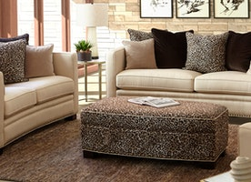10 Things To Remember Before You Install Your New Furniture