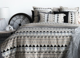 How to soften quilt covers