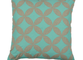 How to do your best cushion shopping online ?