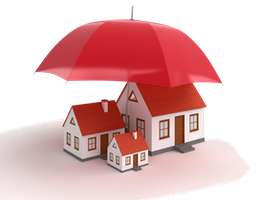 6 Tips for Consumers Planning to Purchase Home Insurance
