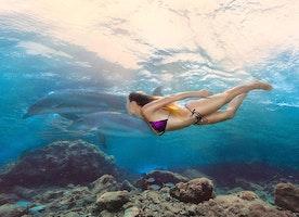 Thalassa Boom Resort Wear - Luxury Swimwear - Designer Cover Ups - Lookbook 47