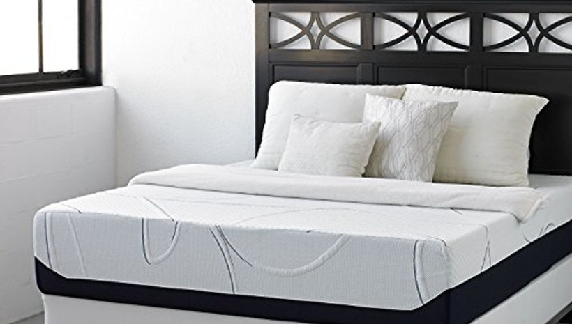 Top Rated Mattresses You Can Get For Under $500