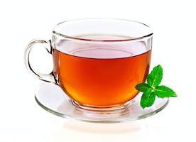 The Health Benefits of Drinking Darjeeling Tea.Buy tea online and save money