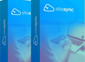 In Handling SiteSync, We Provide The Top Tips