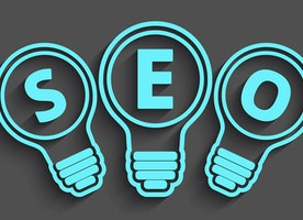 How Using An Expert SEO Consultant India Helps