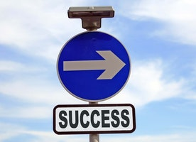 Starting a New Business – Consider These Tips For Success