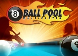 How to Enhance Your 8 Ball Pool Game Experience?