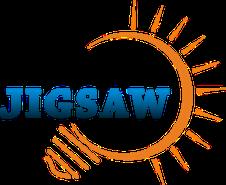 The Jigsaw SEO