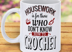 Best Gifts for Crocheters