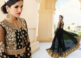 Womansvilla Eid Collection is here.....