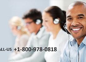 Printer support number +1-800-978-0818