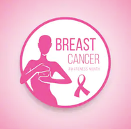 What do you know about Breast Cancer Diagnostics Market!!!