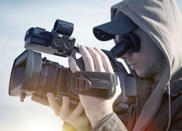 How To Choose The Best 4K Video Camera