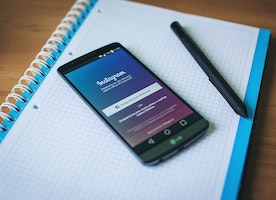 Seriously Smart Tips To Up Your Instagram Game