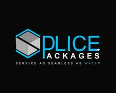 Splice Paclages