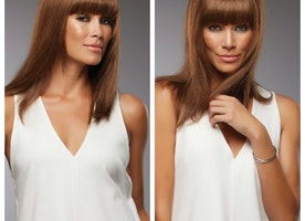 Try Out A Mono Remy Hair Wig For A Beautifully Natural Look!
