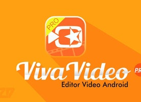 VivaVideo Pro: Video Editor Review, Features & Apk Download for Android