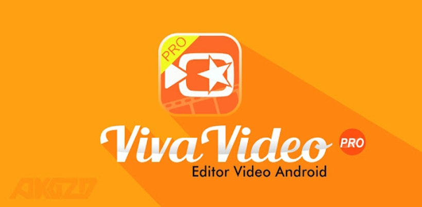 VivaVideo Pro: Video Editor Review, Features & Apk Download