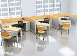 Why Bring Great Furniture Into Your Office Arrangement?