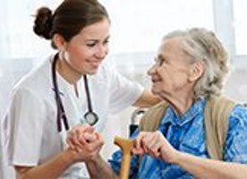 Private Caregiver Guide: Why and How to Hire the Right Private Caregiver.