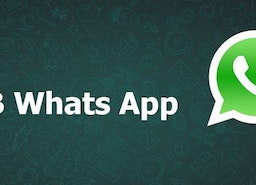 GBwhatsapp Review, Features, How to Install & Apk Download for Android