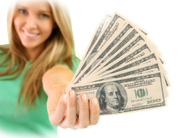 Get Instant Flow Of Cash With Payday Loan