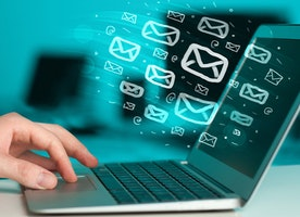 Understanding the Value of a Temporary Email Address