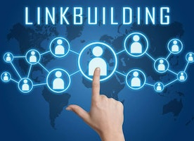 6 Effective Link Building Ideas for Small Business