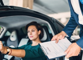 7 Things You Need to Know Before Buying a New Car