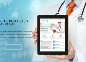 lista de médicos de inmigración