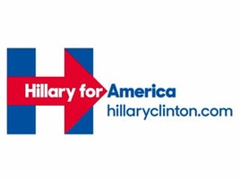 Everything We Hope Will Happen at Hillary's Campaign Launch