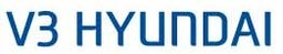 Service Specials offers and deals from V3 Hyundai, Chennai
