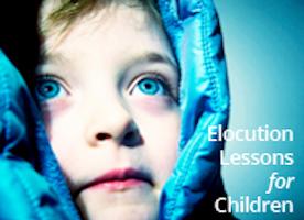 Vowel Exercises For British English Elocution - Elocution Kids
