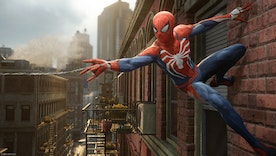Spider-Man PS4 - Release Date, Gameplay, Trailer, Characters, MCU Tie-In [+VIDEO]