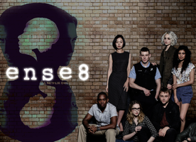 Dear Netflix: You Shouldn't Have Cancelled Sense8