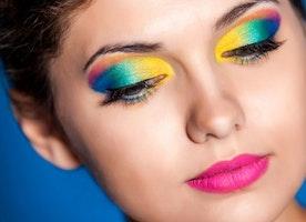 Let's Take Back Makeup
