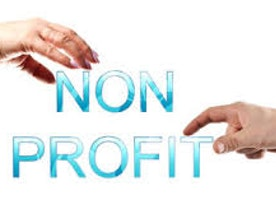 Charities And Non-Profit Organizations Tax Information